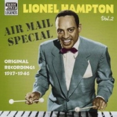 covers/425/air_mail_special_vol2_841490.jpg