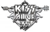 covers/425/alive_35_tour__stribrny__plastickyodznacek_se_spendlikem__kiss.jpg