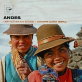 covers/425/andesflutes_of_the_sun_841413.jpg