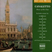 covers/425/art_and_musiccanaletto_841396.jpg
