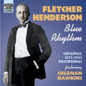 covers/425/blue_rhythm_841799.jpg