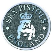 covers/425/bull_dog_england__chrom__kulatyodznacek_se_spendlikem__sex_pistols.jpg