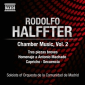covers/425/chamber_music_vol2_841466.jpg