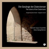 covers/425/chants_of_the_cistercians_841343.jpg