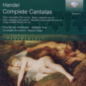 covers/425/complete_cantatas_vol4_841503.jpg