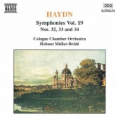 covers/425/complete_symphonies_v19_841622.jpg