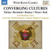 covers/425/converging_cultures_841488.jpg