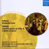 covers/425/dioclesian_suiteconcerto_841531.jpg