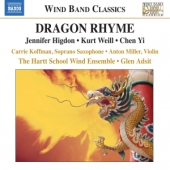 covers/425/dragon_rhyme_841864.jpg