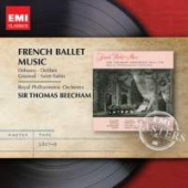 covers/425/french_ballet_music.jpg