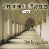 covers/425/gregorian_chill_mysteries_841345.jpg