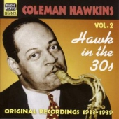 covers/425/hawk_in_the_30s_841604.jpg