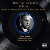 covers/425/heifetz_encores_vol1_841762.jpg