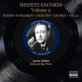 covers/425/heifetz_encores_vol2_841763.jpg