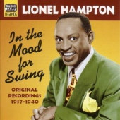 covers/425/in_the_mood_841493.jpg