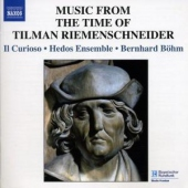 covers/425/music_in_the_time_of_riem_841757.jpg