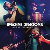 covers/425/night_visions_live_dvd_802767.jpg