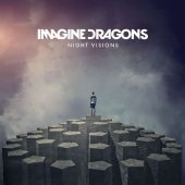 covers/425/night_visions_live_dvd_imagine.jpg
