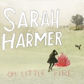 covers/425/oh_little_fire_841563.jpg