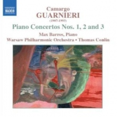 covers/425/piano_concertos_13_841421.jpg