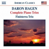 covers/425/piano_trios_no14_841457.jpg