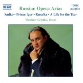 covers/425/russian_opera_arias_vol2_841400.jpg