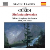 covers/425/sinfonia_pirenaica_841436.jpg