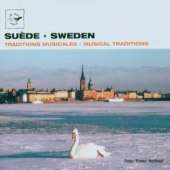 covers/425/sweden_musical_traditio_841756.jpg