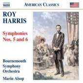 covers/425/symphonies_no5_6_841570.jpg