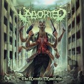 covers/425/the_necrotic_manifesto_aborted.jpg