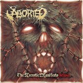 covers/425/the_necrotic_manifesto_ltd_aborted.jpg
