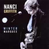 covers/425/winter_marquee_841394.jpg