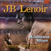 covers/426/alabama_blues_843121.jpg