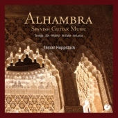 covers/426/alhambra_842005.jpg