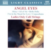 covers/426/angel_eyes_842979.jpg