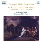 covers/426/baroque_violin_favourites_842055.jpg