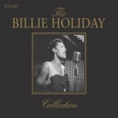 covers/426/billie_holiday_collection_841933.jpg
