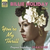 covers/426/billie_holiday_vol4_841934.jpg