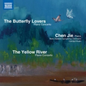 covers/426/butterfly_loversyellow_r_842534.jpg