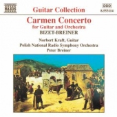 covers/426/carmen_concerto_for_guita_842897.jpg