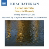covers/426/cello_concertoconcertor_842775.jpg