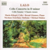 covers/426/celloconcert_in_dcello_842996.jpg