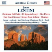covers/426/chamber_musicorchestra_h_843122.jpg