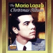 covers/426/christmas_album_843017.jpg