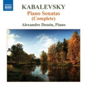 covers/426/complete_piano_sonatas_842660.jpg