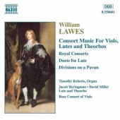 covers/426/consort_music_for_viols_843061.jpg