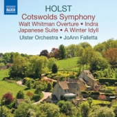 covers/426/cotswold_symphony_841962.jpg