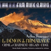 covers/426/demon_de_lhimalaya_841980.jpg
