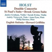 covers/426/double_concerto_841963.jpg