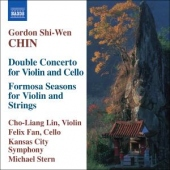 covers/426/double_concerto_842227.jpg
